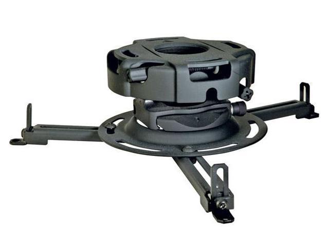 Peerless-AV PRG-UNV Precision Gear Projector Mount Black