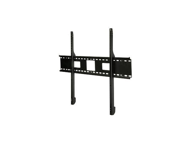 "Peerless SF680P 60""-95"" Universal Flat TV Wall Mount LED & LCD HDTV up to VESA 1111x745 max load 350 lbs,Compatible with ..."