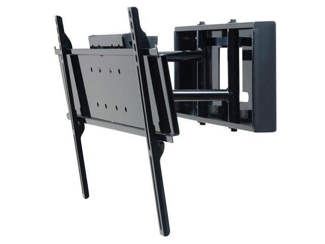 Peerless Sp850 Unlp Gb 32 Quot 80 Quot Pull Out Swivel Tv Wall