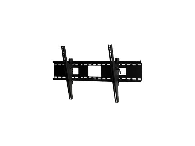 """Peerless ST670P 46""""-90"""" Tilt TV Wall Mount LED & LCD HDTV up to VESA 915x503 max load 250 lbs,Compatible with Samsung, Vizio, ..."""