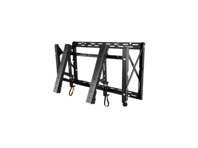 "Peerless DS-VW765-LAND 40""-65"" Full-Service Video TV Wall Mount LED & LCD HDTV up to VESA 700x400 max load 125 lbs,Compatible ..."
