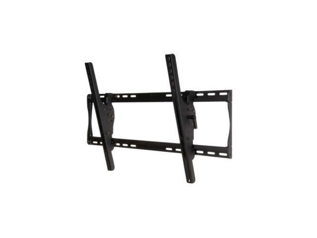 Peerless SmartMount ST650-AW Wall Mount for Flat Panel Display