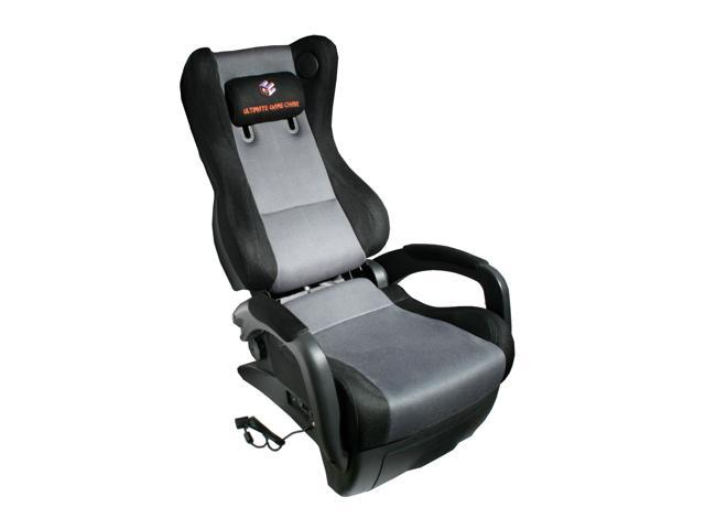 Image Result For Gaming Chair Under