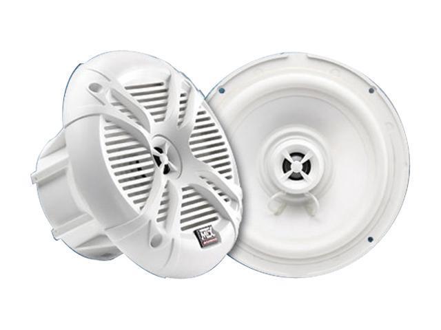 "MTX 7.7"" 150 Watts 2-way Coaxial Thunder Marine Speaker"