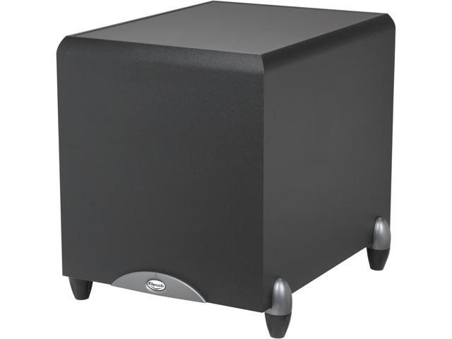 Klipsch Synergy Sub-10 420W 10