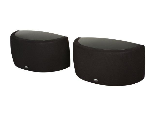 Klipsch Synergy S-2 Surround Speaker Black Pair
