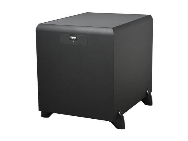 speakers home audio speakers subwoofers neweggcom amazoncom oriental furniture rosewood korean tea table