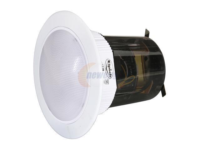 klipsch lightspeaker 5 2 0 architectural speaker single