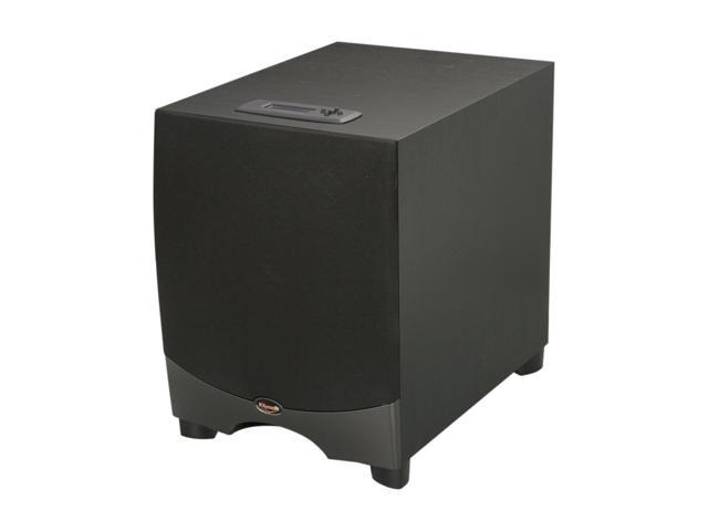 Klipsch RW-12d Subwoofer Single
