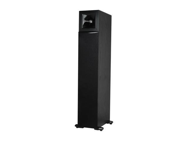 Klipsch Icon V VF-35 Floorstanding Speaker Single