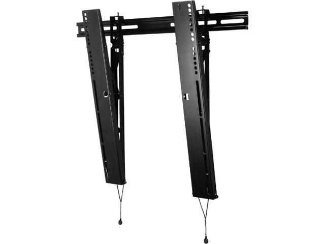 OmniMount Classics NCLP120T Wall Mount for Flat Panel Display
