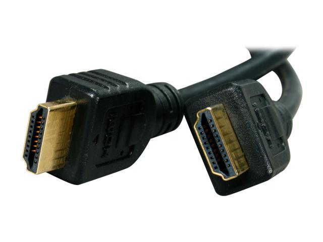 Nippon Labs HDMI-HS-6X3 6 ft. HDMI Cable