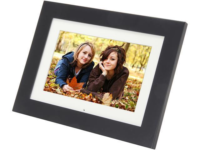 """PANDIGITAL PANR900 9"""" Digital Photo Frame"""