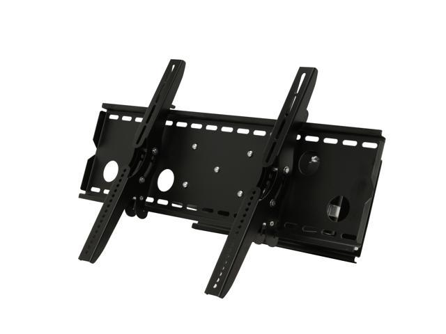 "BYTECC INC BT-3260TSX-BK 32""-60"" Full Motion TV wall mount LED & LCD HDTV up to VESA 600x400 max load 175 lbs Compatible ..."