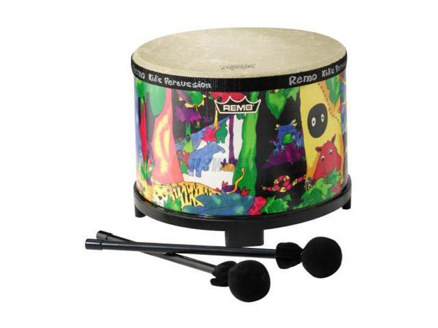 Remo KD-5080-01 Kids Floor Tom