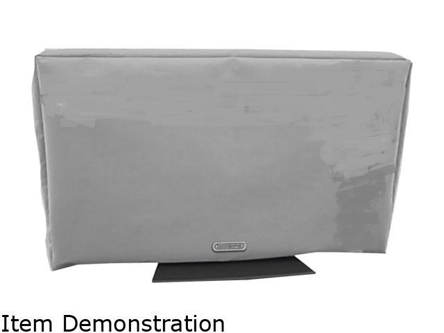 "Solaire SOL32G2 32"" Outdoor TV Cover for 29"" - 34"" HDTVs"