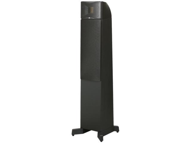 MartinLogan Motion Motion 10 Stereo or Home Theater Front/Surround Speaker Single