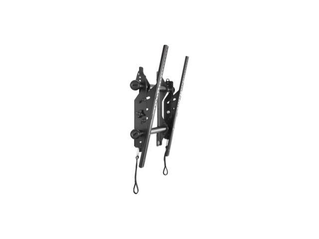InFocus INF-WALLMNT2 Wall Mount for Flat Panel Display