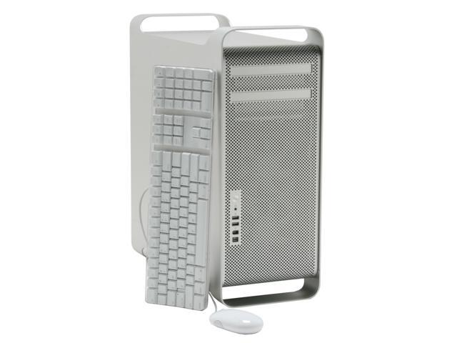 Mac Desktop PC