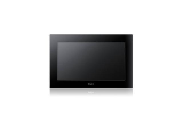 Samsung SUR40 Surface Computer - AMD Athlon II X2 245E 2.90 GHz