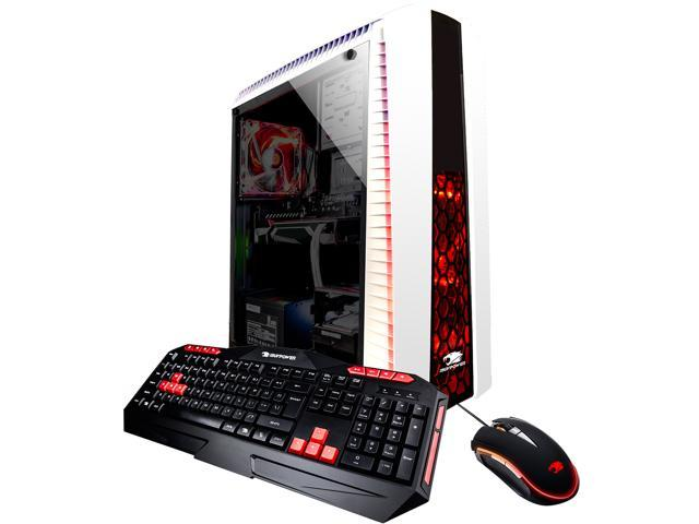 iBUYPOWER Desktop Computer NE8500i Intel Core i7 8th Gen 8700 (3.20 GHz) 8 GB DDR4 2 TB HDD NVIDIA GeForce GTX 1060 Windows 10 Home 64-Bit - Newegg.com iBUYPOWER Desktop Computer NE8500i Intel Core i7 8th Gen 8700 (3.20 GHz) 8 GB DDR4 2 TB HDD NVIDIA GeForce GTX 1060 Windows 10 Home 64-Bit - Newegg.com - 웹