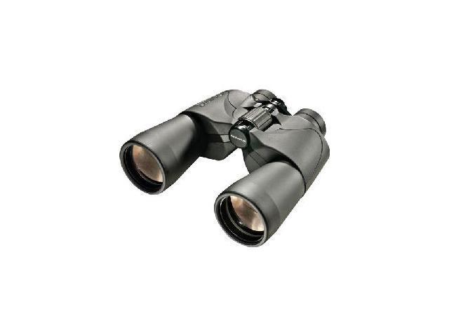 OLYMPUS Trooper 10 X 50 DPS 118760 Binocular