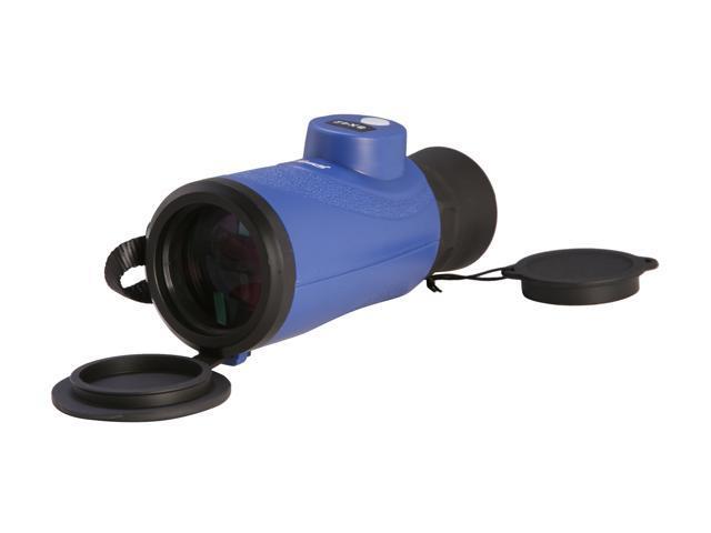 Rosewill RSPB-11003 Waterproof 8 x 42 Monocular