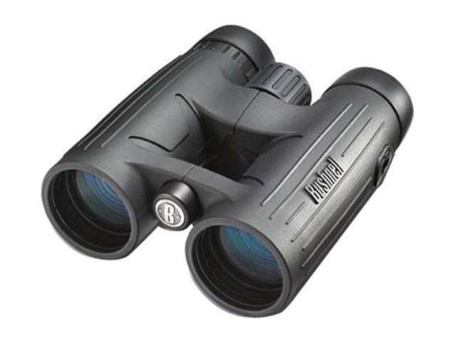 Bushnell Excursion EX 8x42 Binoculars