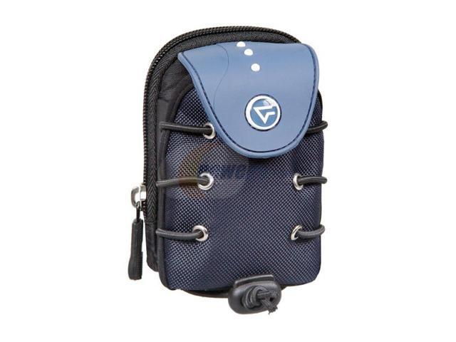 VANGUARD BUENOS6A-BLU Digital Camera Cases