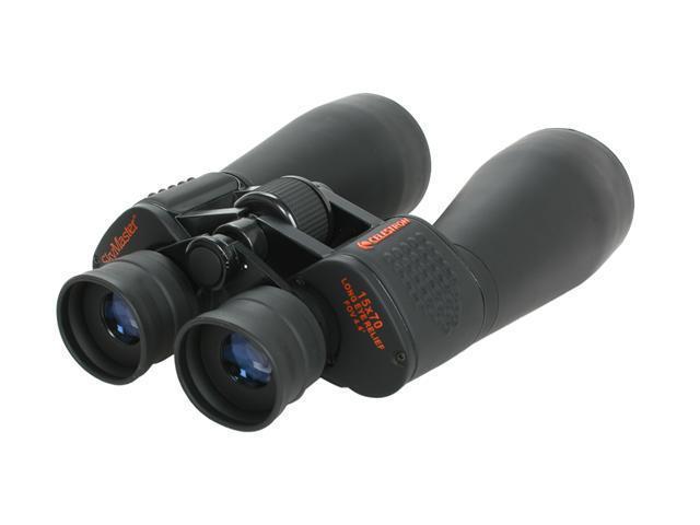 CELESTRON SkyMaster 15x70 Binoculars