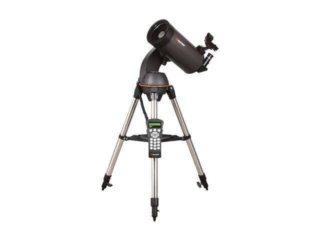 CELESTRON NexStar 127SLT Computerized Telescope