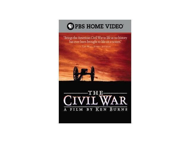 """civil war ken burns review But it is probably mr burns's saddest film """"the civil war"""" was mournful, but at  least the union was preserved """"the war"""" ended with fascism."""