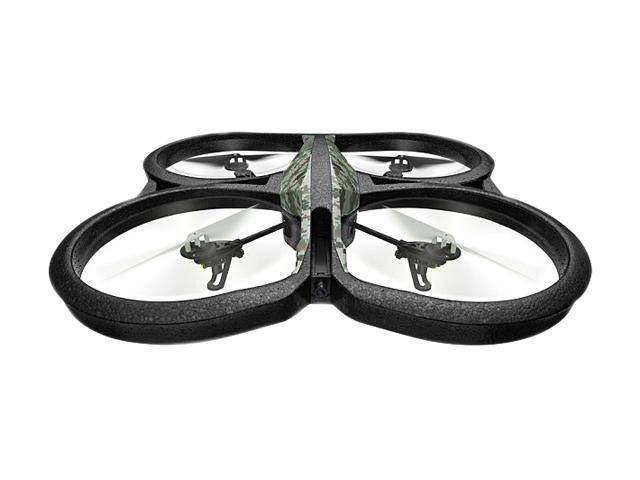AR.Drone 2.0 'Elite Edition'