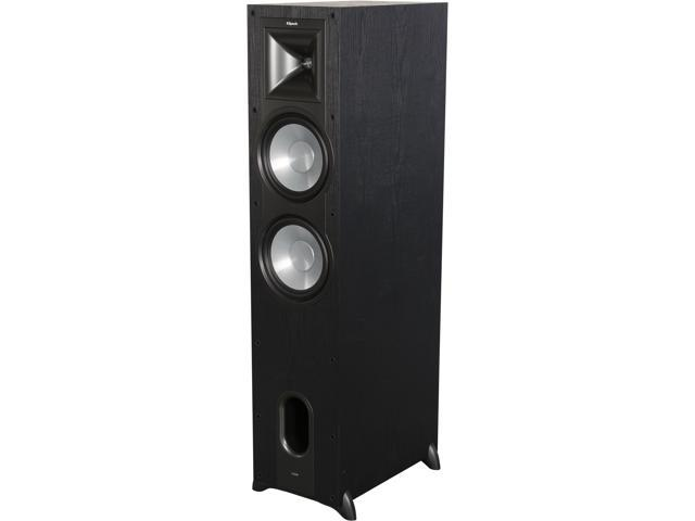 "Klipsch Icon KF-28 Dual 8"" 2-way Floorstanding Speaker (Each)"