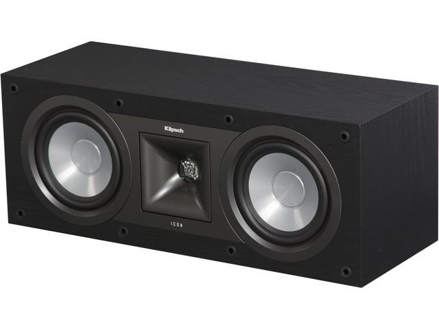 Klipsch Icon KC-25 5.25