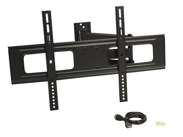 "Rosewill RHTB-17001 37""-70"" LCD LED TV Wall Mount"