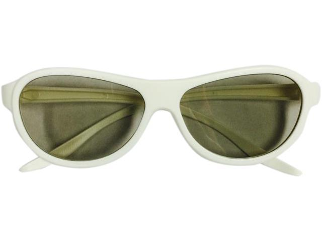 INLAND 5511 3D Glasses