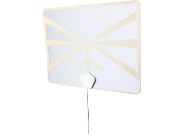 INLAND 05502 Indoor HDTV Antenna