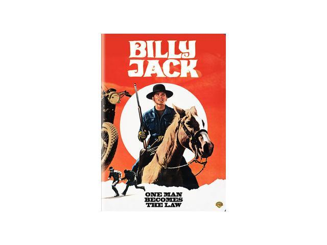 Billy Jack Tom Laughlin, Delores Taylor, Clark Howat, Bert Freed, Julie Webb, Kenneth Tobey, Victor Izay, Debbie Schock, ...