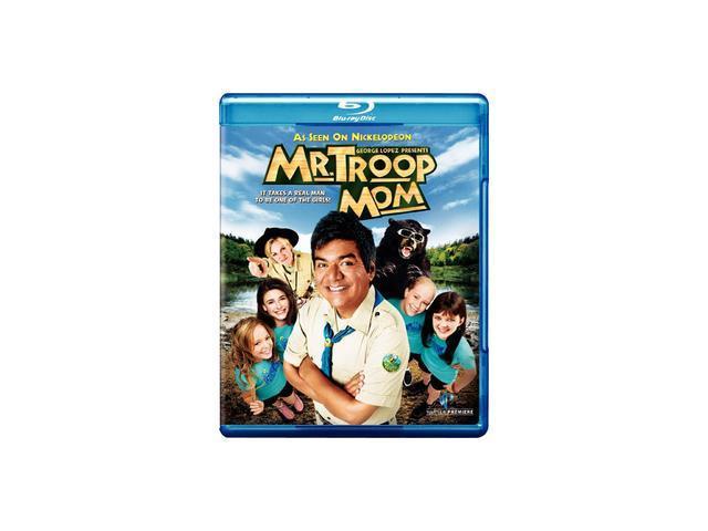 Mr. Troop Mom - Newegg.com