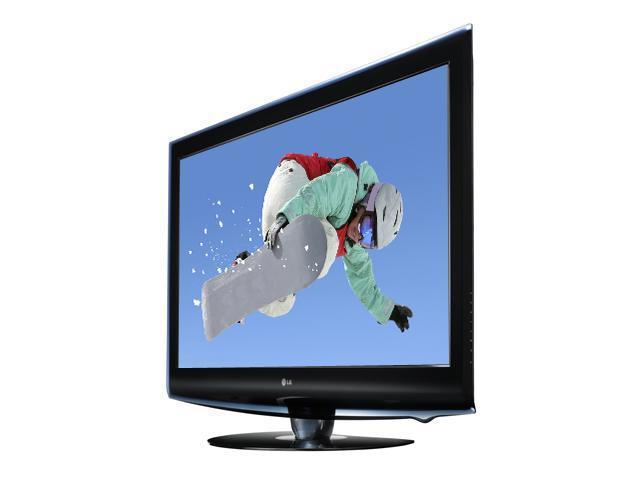 """LG 55"""" Class (54.6"""" Diag.) 1080p 240Hz LED-LCD HDTV 55LH90"""