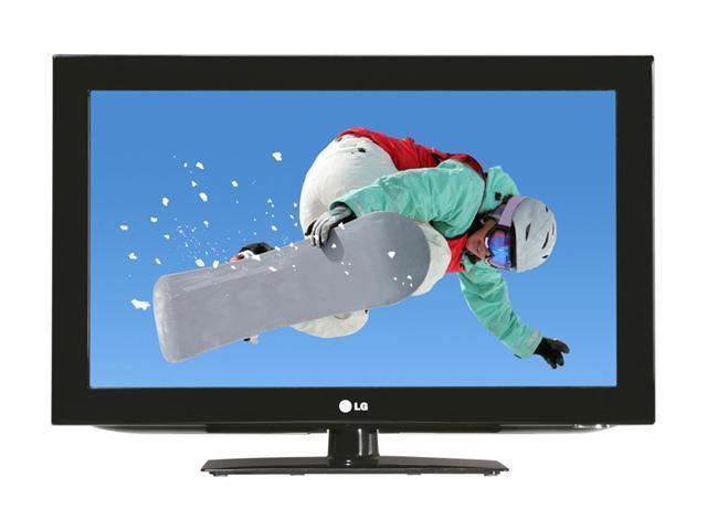 "LG LG 32"" 1080p 60Hz LCD HDTV 32LD450"