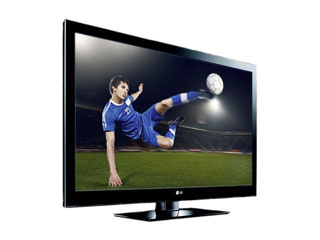 "LG Electronics LG 47"" 1080p 120Hz LCD HDTV Newegg_Delete 47LK451C"