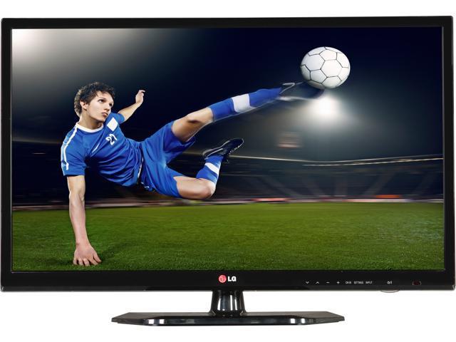 """LG 29"""" 720p 60Hz LED TV 29LN4510"""
