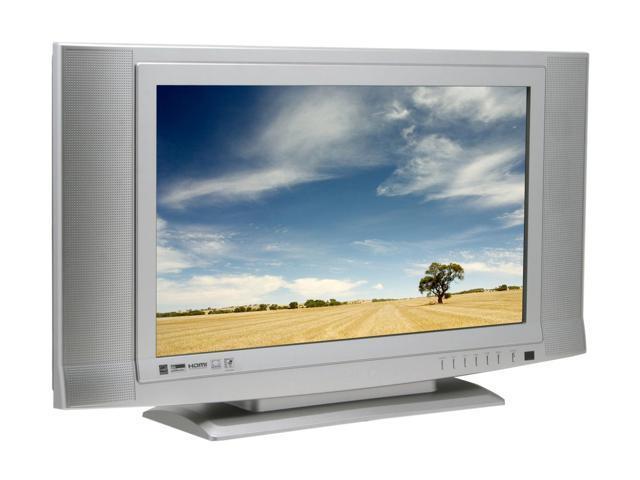 """OLEVIA 27"""" LCD Monitor 327V"""