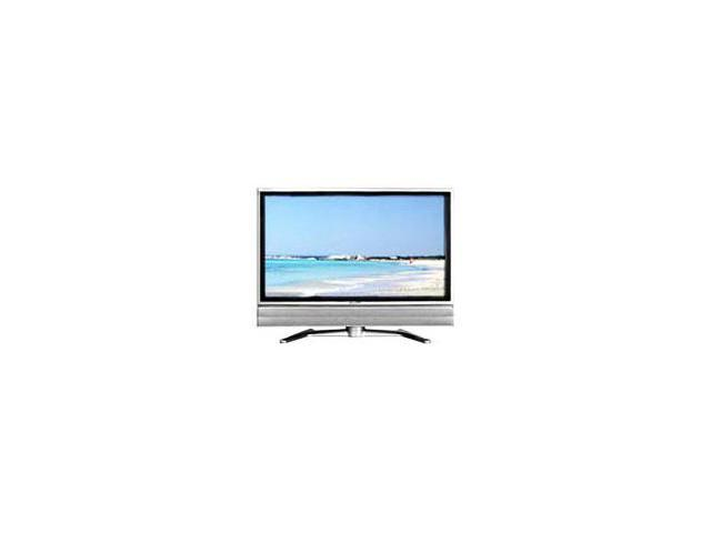 "SHARP AQUOS  45"" LCD TV LC-45GX6U"