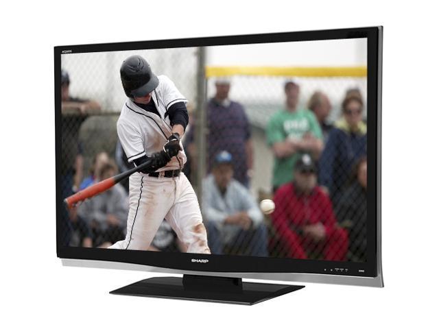 sharp liquid crystal tv. sharp aquos 46 sharp liquid crystal tv