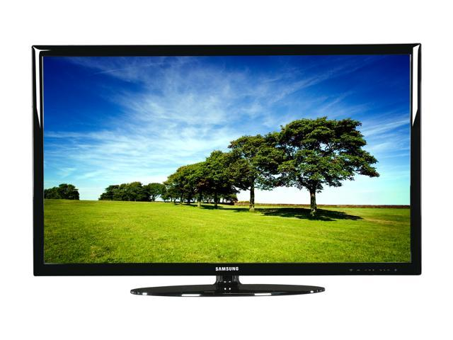 "Samsung 40"" 1080p 120Hz LED-LCD HDTV UN40D5003BF"