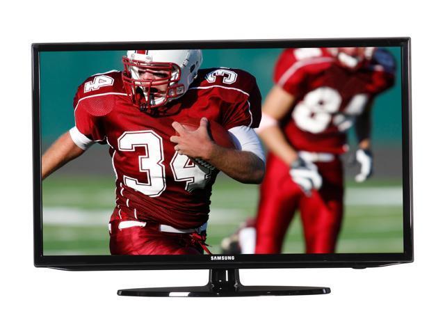 "Samsung 32"" Class (31.5"" Diag.) 1080p 60Hz LED-LCD Smart TV UN32EH5300FXZA"