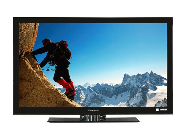 "ViewSonic 42"" 1080p LED-LCD HDTV VT4210LED"